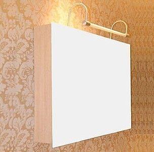 【麗室衛浴】美國 KOHLER K-18632T-DC Escale 多功能鏡箱含燈