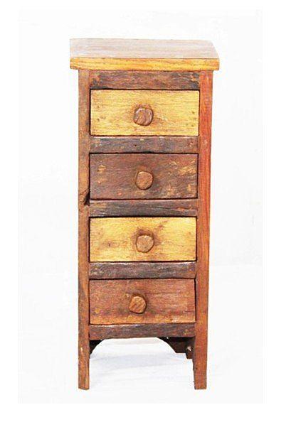 擺件 工藝品 收納盒 櫃子