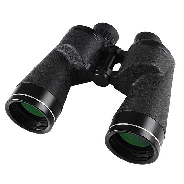 10x50mm UCF軍規型雙筒望遠鏡【KZ129】