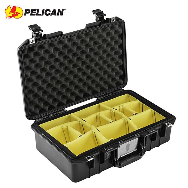 ◎相機專家◎ Pelican 1485AirWD 超輕防水氣密箱(含隔層) 塘鵝箱 防撞箱 公司貨