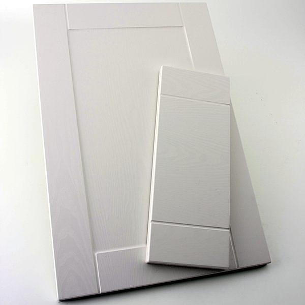 系統家具/台中系統家具/台中室內裝潢/系統傢俱/系統家具設計/室內設計/歐式藝術門板6型-sm0504