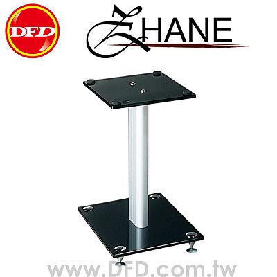 展藝 ZHANE ZY-810 高質感玻璃喇叭架