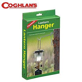 丹大戶外【Coghlans】加拿大 LANTERN HANGER 大營燈掛勾 8971