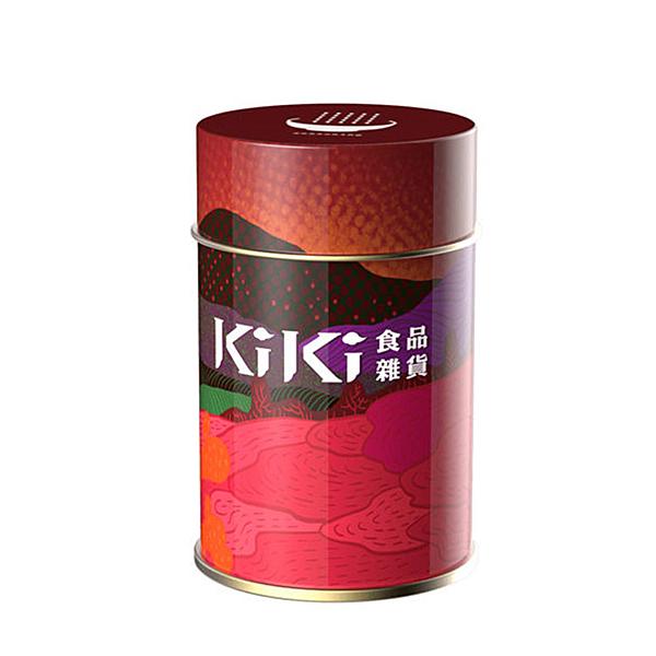 【KiKi食品雜貨】椒麻粉 16g