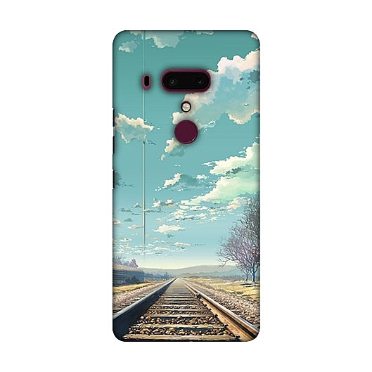 [機殼喵喵] iPhone HTC oppo samsung sony asus zenfone 客製化 手機殼 外殼 445