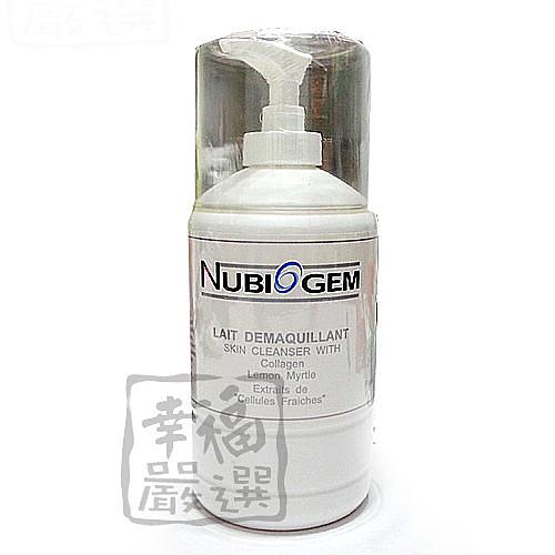 百歐佳-歐思淨可麗膠原洗面乳500ML大罐