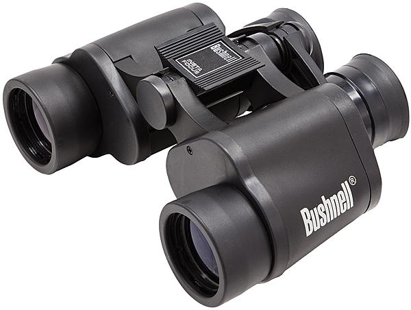 【EC數位】Bushnell Falcon 7x35mm 雙筒望遠鏡 普羅稜鏡 133410
