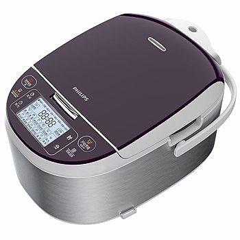 PHILIPS 飛利浦 HD3095 / HD-3095 電子鍋/飯鍋/電鍋