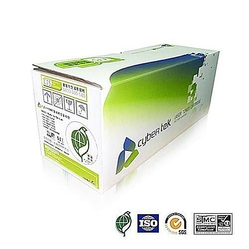 榮科Cybertek Fuji Xerox CT201261環保碳粉匣(藍) T