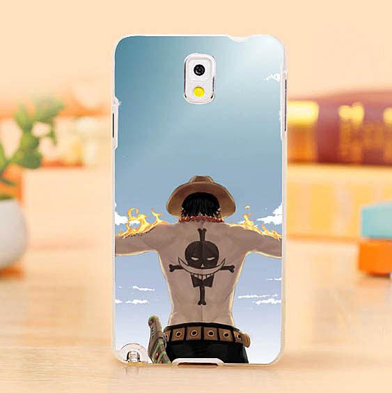 [ 機殼喵喵 ] 三星 Samsung i9600 Galaxy S5 手機殼 客製化 照片 外殼 全彩工藝 SZ132 艾斯