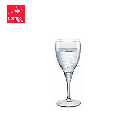 【Bormioli Rocco】菲歐瑞紅酒杯WATER (6入)