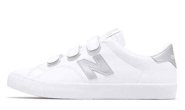 New Balance 210 休閒女鞋  AM210VMS