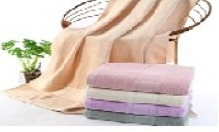 505【HIROSAWA】除菌浴巾