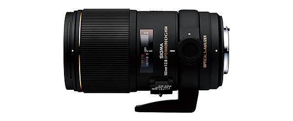 名揚數位 SIGMA APO MACRO 150mm F2.8 EX DG OS HSM 恆伸公司貨保固三年~  (一次付清)