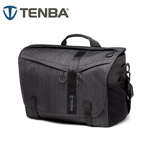 ◎相機專家◎ Tenba Messenger DNA 15 Slim 特使肩背包 攝影側背包 638-481 公司貨
