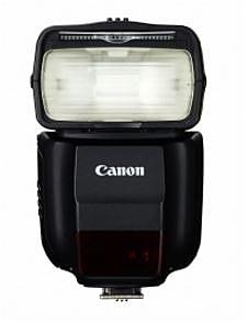 Canon Speedlite 430EX III-RT 晶豪泰3C 專業攝影 平輸