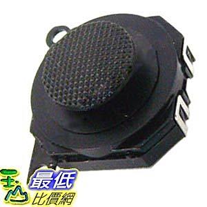_a@[有現貨 馬上寄] SONY PSP 1000/1007 專用 3D 類比搖桿 香菇頭 插替式零件 (28408_ E29)