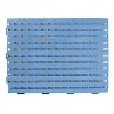 超值 安可工作站板藍44X58