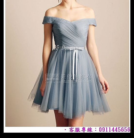 (45 Design) 訂製款 7天到貨洋裝 短禮服 蕾絲背心裙 繡花修身無袖 連身裙 小禮服30