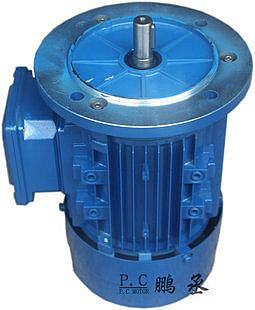 電動機370W 380V 1400轉/分鐘