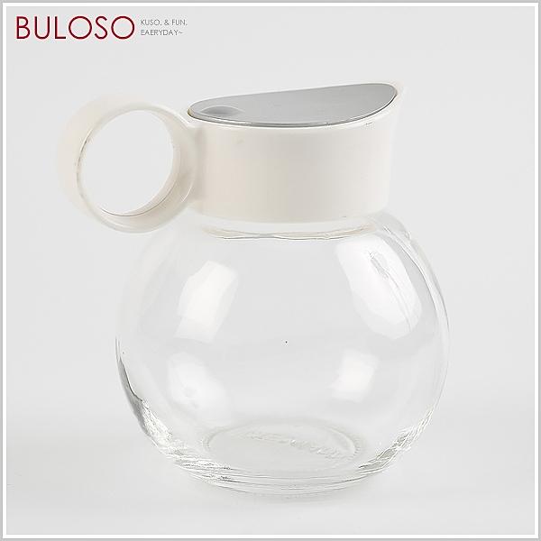 《不囉唆》德國法克漫 Fackelmann 玻璃奶壺 (不挑色/款) 沖茶器 家用 咖啡壺 泡茶壺【A430675】