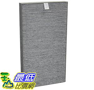 [107京東直購] (免運費) SHARP 夏普 FZ-D40SF 替換 集塵 除臭 過濾網 KC-F40 KC-E4用