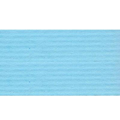 全開粉彩紙A-076 淺藍 10張入
