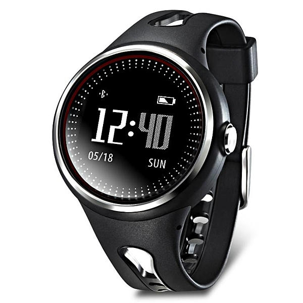 智慧手環 POLYGON智慧手環手錶防水 測 通用情侶多功能運動計步器男 韓菲兒