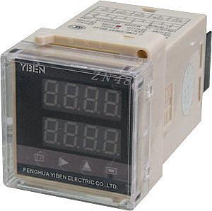 脈沖信號計數電源AC220V