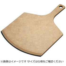 遠藤商事 ウッドファイバー ピザピール PS01-1 <GPZ5001>