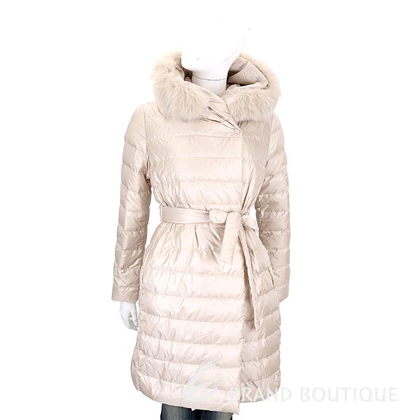 ◆細膩縫線魅力呈現n◆輕量質感完美設計n◆兼具禦寒搭配優勢