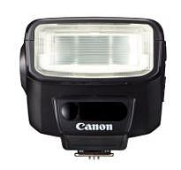 Canon Speedlite 270EX II 晶豪泰3C 專業攝影 平輸