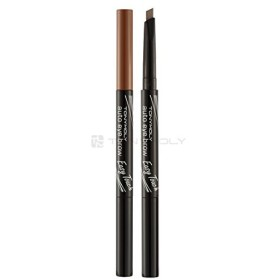 TONY MOLY Easy Touch Auto Eyebrow (05.Brown/ブラウン)