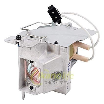 NEC 原廠投影機燈泡NP36LP / 適用機型NP-V302W+