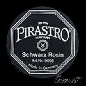 (小提琴適用) 德國製造PIRASTRO松香9005