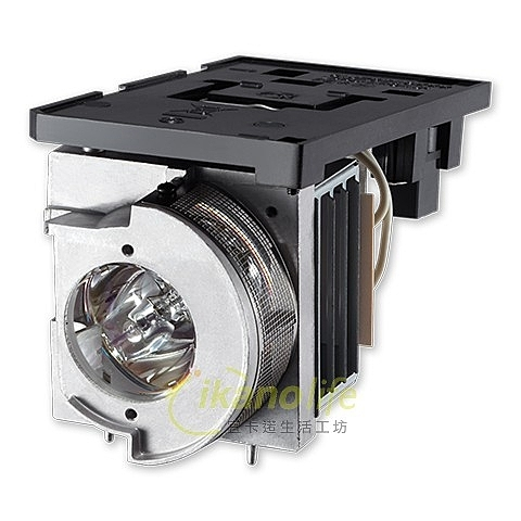NEC-OEM副廠投影機燈泡NP34LP / 適用機型NP-U321H-WK