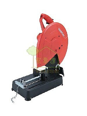 [家事達] Maktec牧科 -MT241 砂輪切斷機335mm  特價