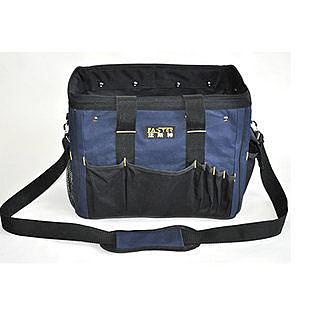 工具包 PT板加厚電工維修包 防水耐磨電工包