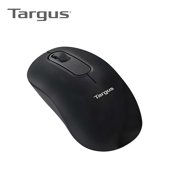 [富廉網]【Targus】AMB580 藍牙高感度滑鼠