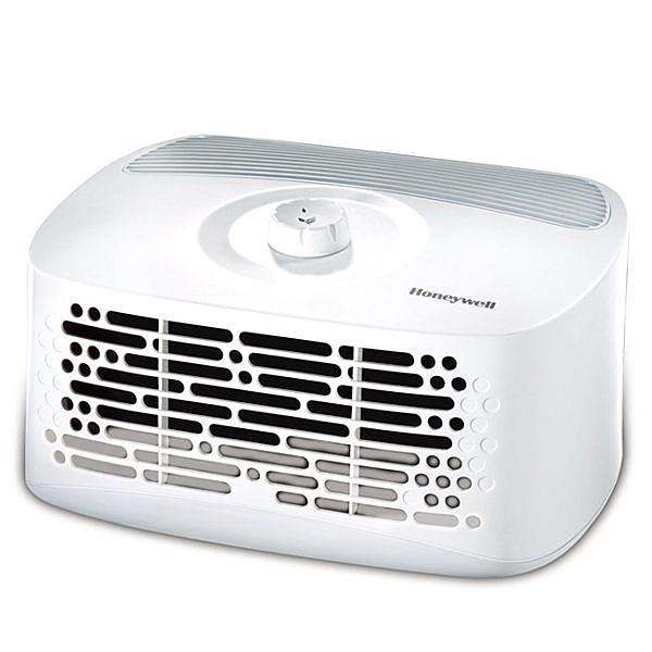 恆隆行公司貨  美國Honeywell空氣清淨機 HHT-270WTWD1 /  HHT-270 另有HHT-600WAPD1