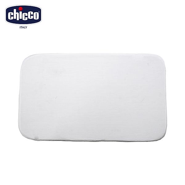 chicco-Next 2 Me嬰兒床-床墊(含木板)50*86*4