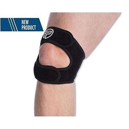 PRO-TEC X型直套式膝關結(加壓帶)護具