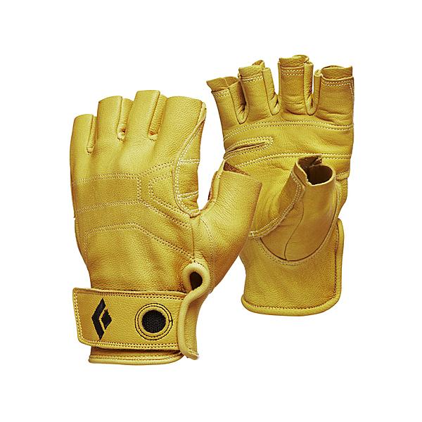 Black Diamond Stone Gloves 攀登手套