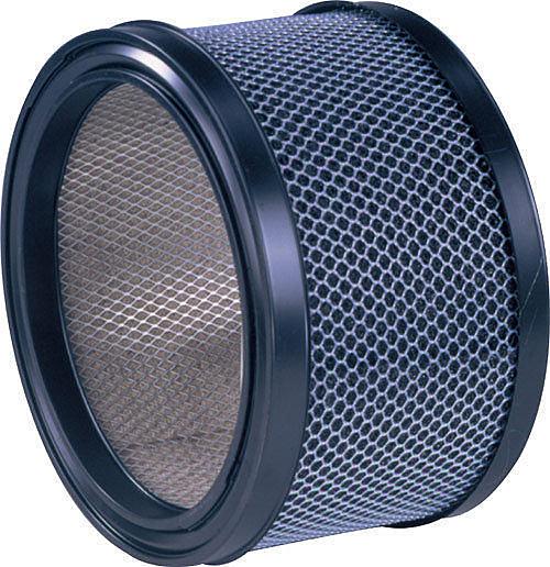 【100%原廠公司貨】Honeywell 濾心  21200 CPZ 除臭異味吸附劑 21200  適用17250 / 18250