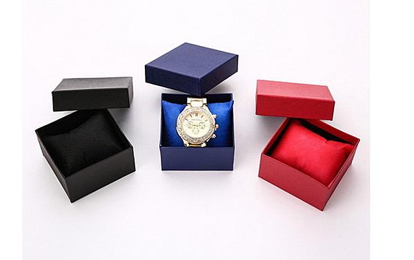 品牌 包裝盒 盒子 收納盒 手錶盒 精品盒 10個專屬開單 連結 贈送枕頭