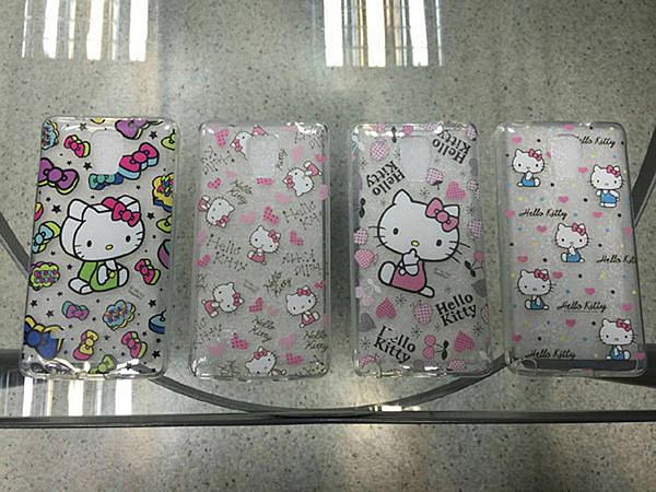 88柑仔店~ 公司貨 Hello Kitty 凱蒂貓 HTC Desire 826手機套 保護殼 手機殼 軟套 包膜手機適用