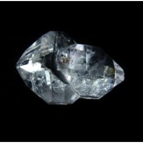 ハーキマーダイヤモンド 原石  171-1827