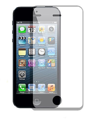 ✔0.3mm日本旭硝子 LG G3 9H鋼化玻璃螢幕保護貼 樂金 D855 強化玻璃 保護貼/手機螢幕保貼/抗指紋