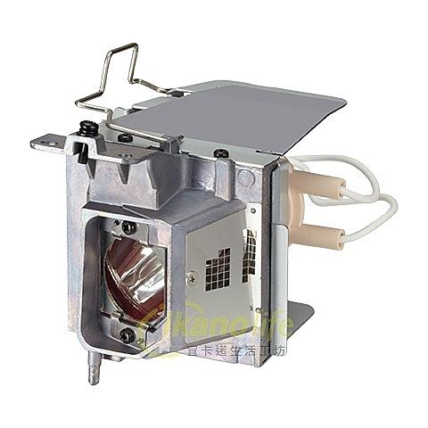 NEC 原廠投影機燈泡NP35LP / 適用機型NP-V302H