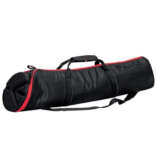 【EC數位】Manfrotto 曼富圖 BAG100PN 高級泡棉腳架袋 100cm 腳架袋 燈架袋 棚燈架袋 柔光傘袋